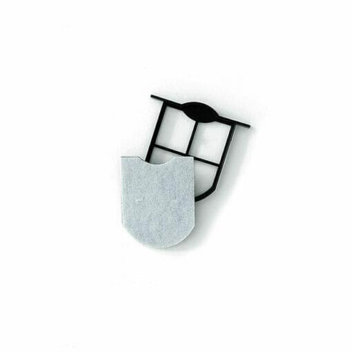 Hairbuster Vacuum Air Filter Kit