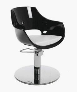 Nelson Mobilier Aerys Styling Chair