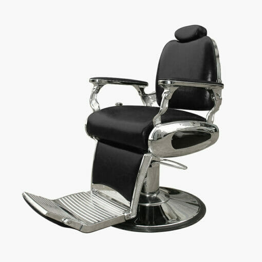 Barburys Arrow Barbers Chair