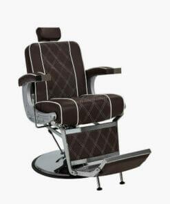 Ayala Borg Barbers Chair