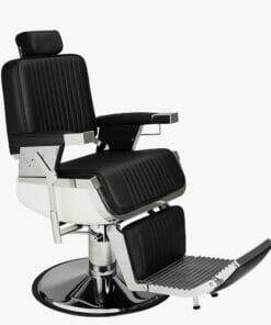 Ayala Lord Barbers Chair