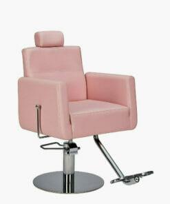 Ayala Ray Beauty Hydraulic Chair