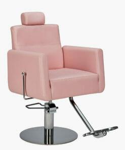 Ayala Ray Styling Reclining Chair