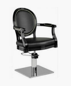 Ayala Royal Hydraulic Styling Chair