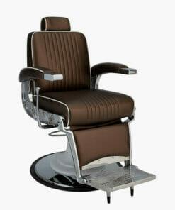 Ayala Stig Barbers Chair