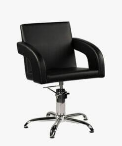 Ayala Tina Hydraulic Styling Chair