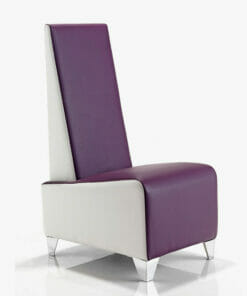 Salon Reception Furniture