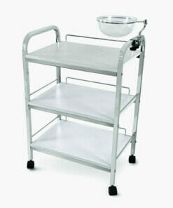 Direct Salon Furniture Beauty Trolley