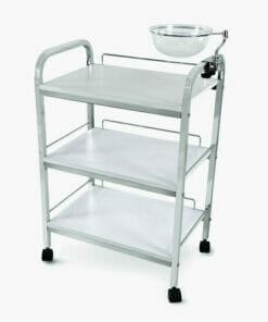 Direct Salon Furniture Beauty Trolley