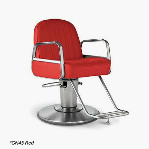 Takara Belmont Cadilla Styling Chair