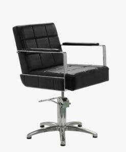 Celestino Hydraulic Styling Chair