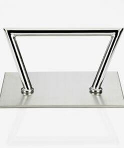 Direct Salon Furniture Como Footrest