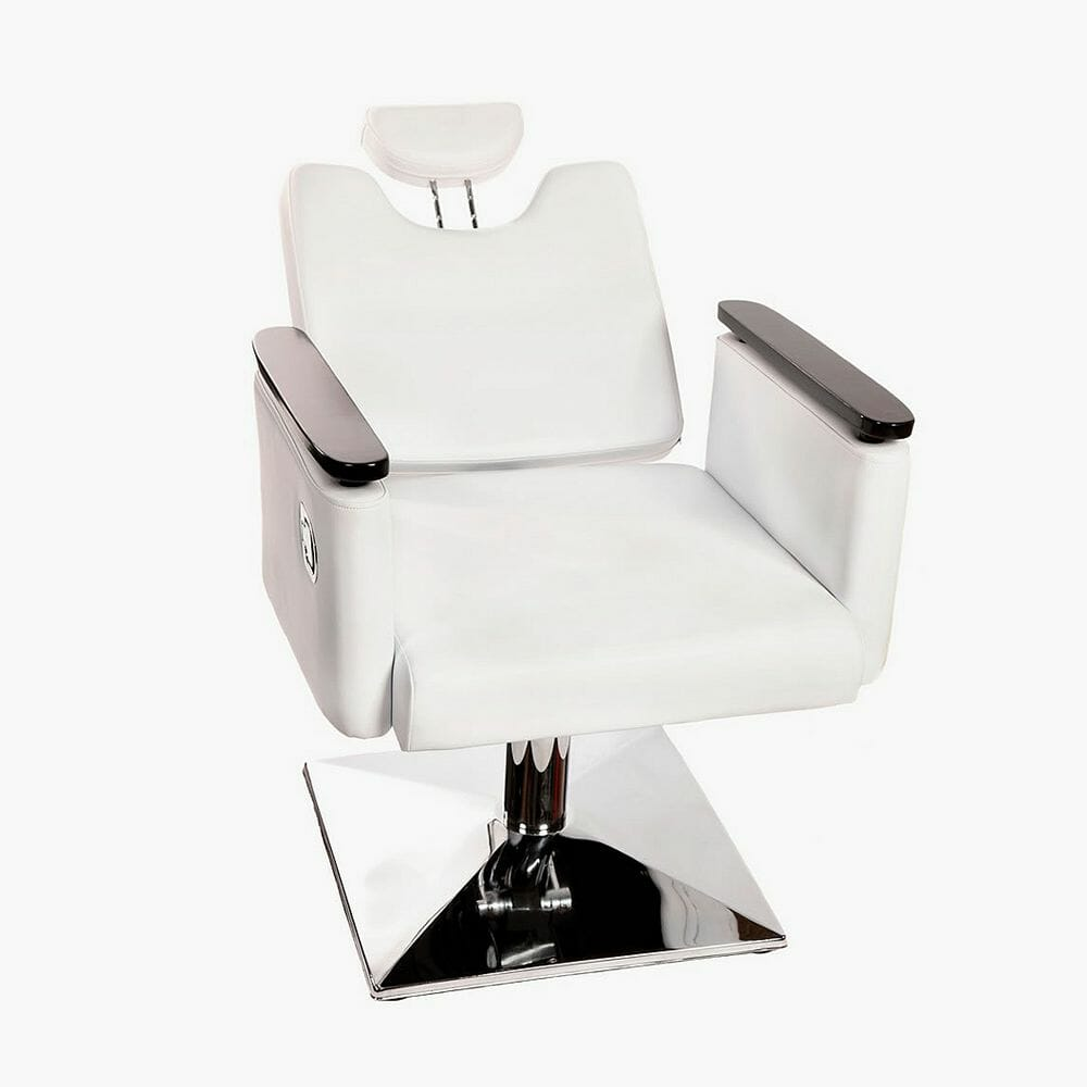 ... Beauty Threading Chairs