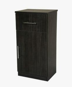 Crewe Orlando Lincoln Premium Styling Cabinet