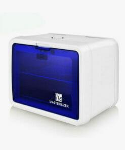 Crewe UV Square Sterilizing Cabinet