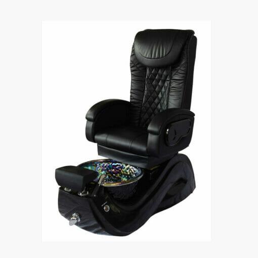 Direct Salon Furniture Luxury Pedispa Unit