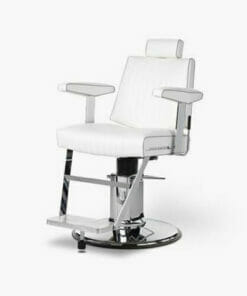 Takara Belmont Dainty Beauty Chair