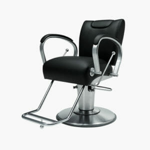 Takara Belmont Dandy Styling Chair