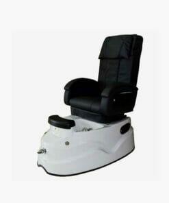Direct Salon Furniture 903 Base Pedicure Spa Unit