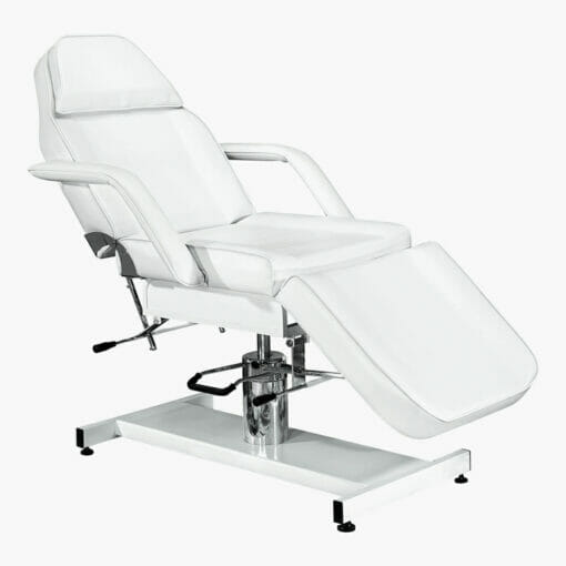 Direct Salon Furniture Laura Hydraulic Chair