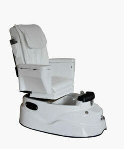 Direct Salon Furniture Luxury Pedispa Chair
