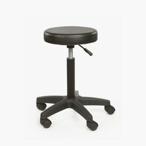 Direct Salon Furniture Rivoli Cutting Stool