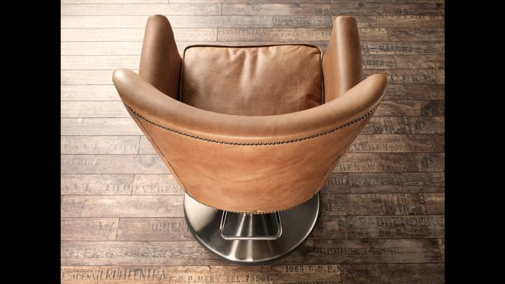 Takara Belmont Dux Styling Chair Direct Salon Furniture