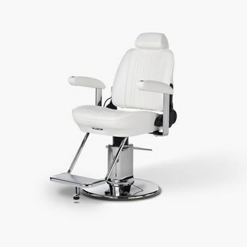 Takara Belmont GT Sportsman Beauty Chair