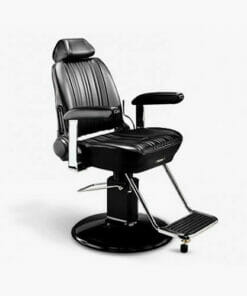 Takara Belmont GT Sportsman Barbers Chair
