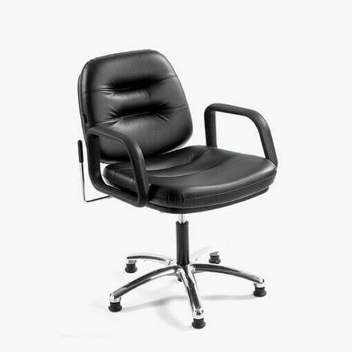 Wbx Comforto Gas Lift Threading Chair
