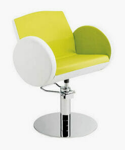 Ayala Gemini Hydraulic Styling Chair