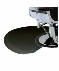 Hair Tools Anti Fatigue Barbers Mat