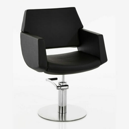 Direct Salon Furniture Lima Hydraulic Styling Chair