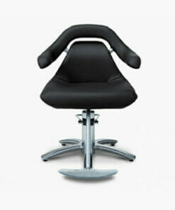 Takara Belmont Ma Styling Chair
