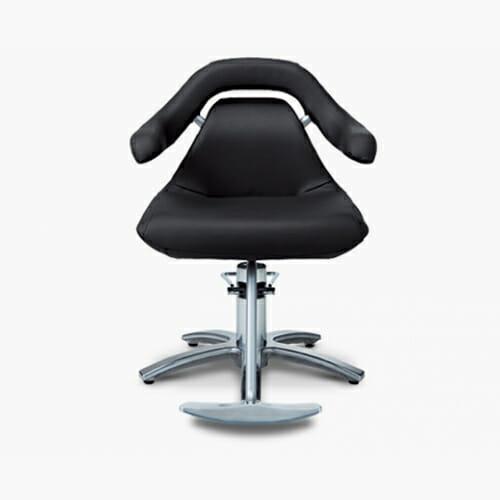 Takara Belmont Ma Styling Chair