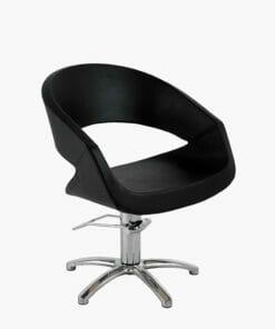 Maletti Caruso Hydraulic Styling Chair