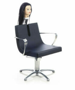 Nelson Mobilier Teach Styling Chair