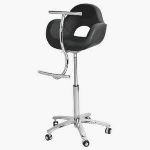 Direct Salon Furniture Pasha Child's Seat