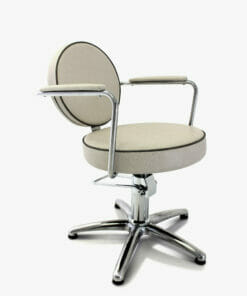 New Salon Chairs From REM in 2020