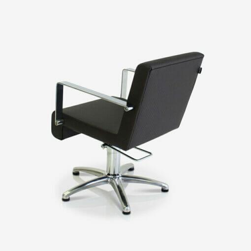 REM Cascade Hydraulic Styling Chair