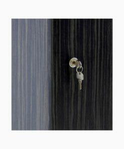 REM Cupboard Door Lock