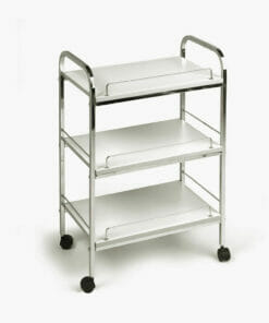 REM Salon Equipment Trolley
