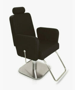 Rem Macy Cosmetic Chair