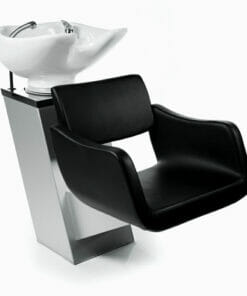 Nelson Mobilier Stylwash Babou Washpoint