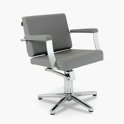 REM Samba Hydraulic Styling Chair