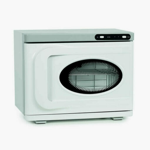Direct Salon Furniture Towel Warmer