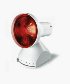 Skinmate Portable Infra Red Lamp