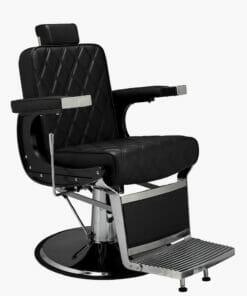 Super Salon Ayala Duke Barbers Chair