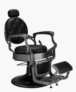 Super Salon Ayala Tommy Barbers Chair