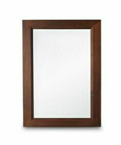 Takara Belmont Dion Mirror